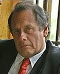Ricardo Uceda Pérez