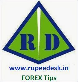 International Forex Tips