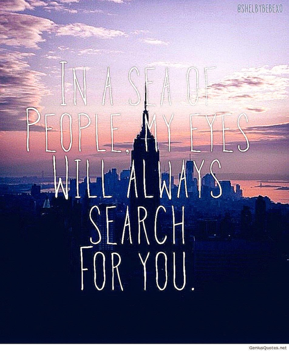 love quotes amazing wallpapers - photo #16