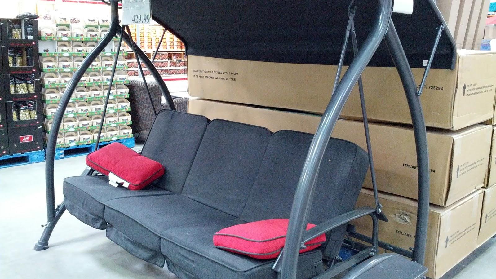 costco weekender making every weekend a costco weekend. Black Bedroom Furniture Sets. Home Design Ideas