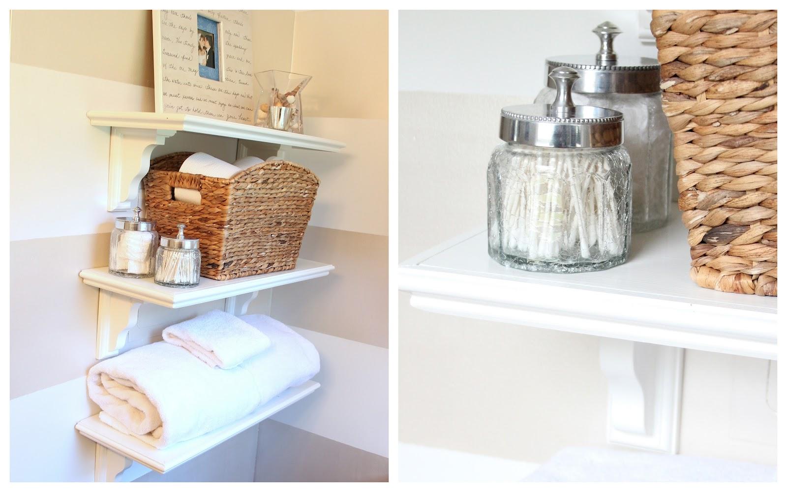 build your own shelves shine your light. Black Bedroom Furniture Sets. Home Design Ideas