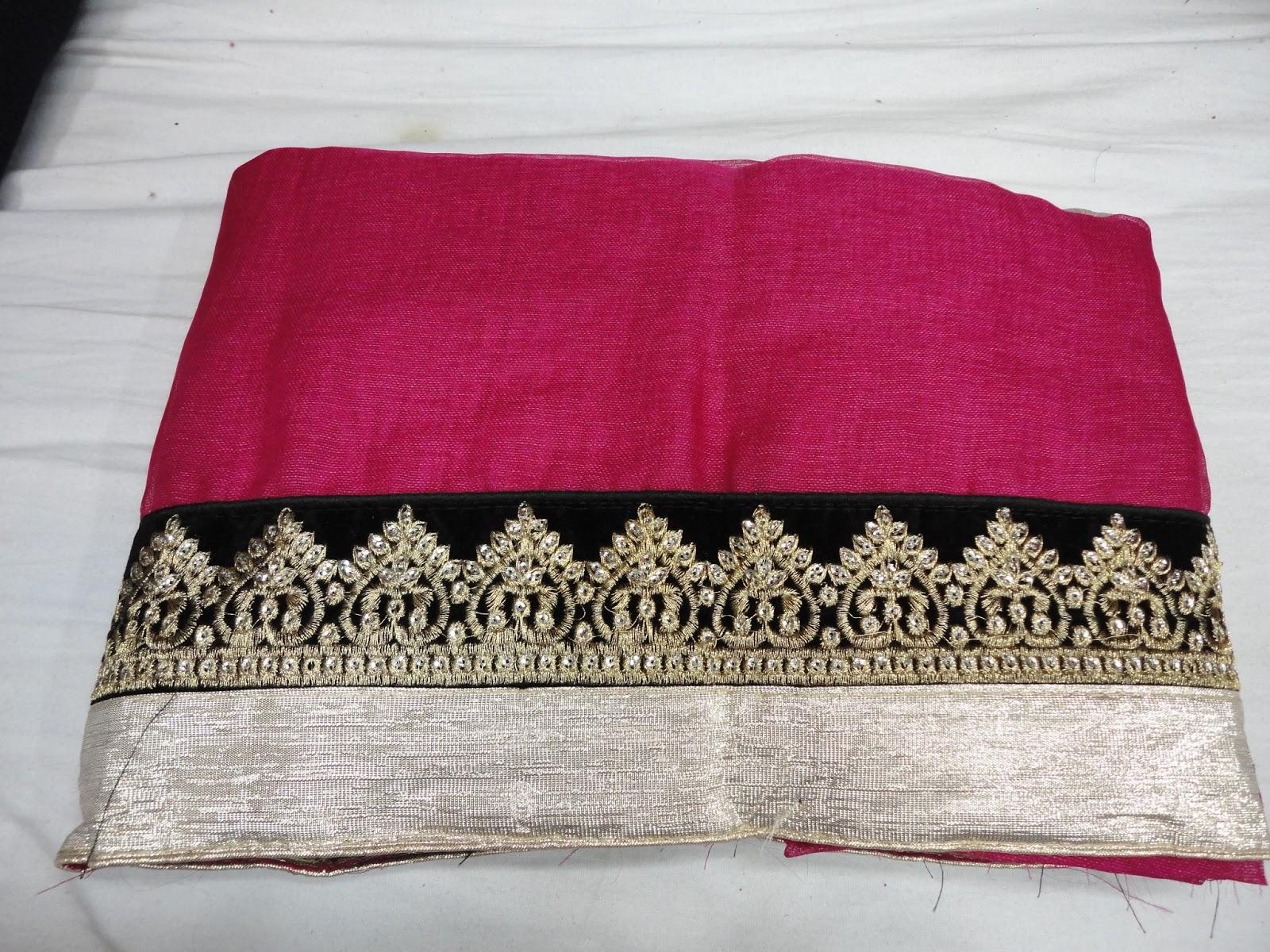 1233+-+Vidya-Balan-at-Bombay-Times-17th-anniversary-bash-at-JW-Marriott-Juhu-on-November-05-2011-+b+.JPG (1600×1200)