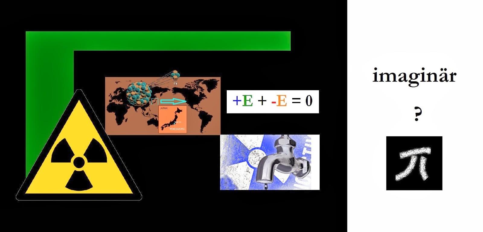 goldFINger wave fukushima solution jp/mv - formula jp 05 tmr piccard funkwellenortung piccard bill