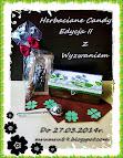 Herbaciane Candy