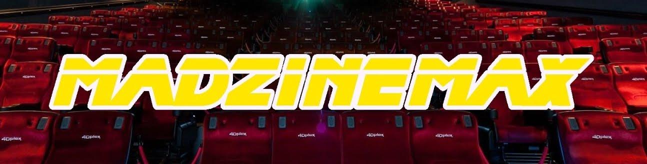 MadZineMax