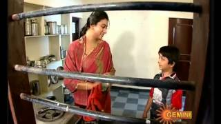 Sravana Sameeralu Episode 06 June 3rd 2013 Full video Watch Online