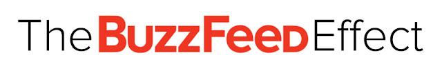 buzzfeed content