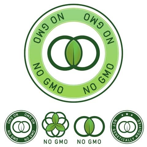 No-GMO-label