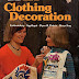 Welcome to the Seventies: Sunset Ideas for Clothing Decoration