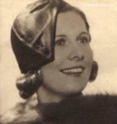 Mae Josephine Coughlin