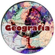 GEOGRAFIA BRASILEIRA!