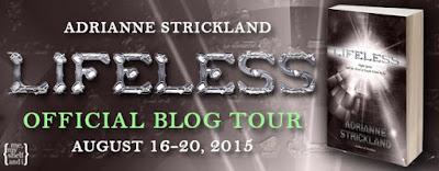 http://www.memyshelfandi.com/2015/07/mmsai-tours-presents-lifeless-by.html