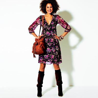 Bolso forma de cubo para chicas moda juvenil dise o de Modelos de locales de ropa