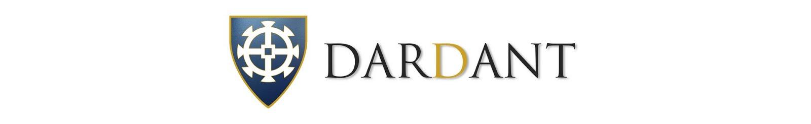 Dardant - Music
