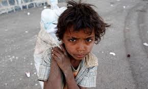 قصة واقعية لطفلة تبكي القلوب !!!
