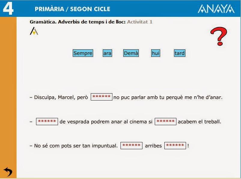 http://www.smsofiavalencia.es/rdi/cuarto/llengua/datos/rdi/U15/03.htm