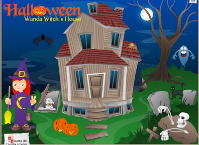 http://www.educa.jcyl.es/educacyl/cm/gallery/Recursos%20Infinity/tematicas/halloween/wanda_cast/whatis.html