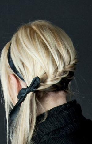 cabelo+com+la%C3%A7os-1.jpg (300×468)