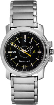 Men's Fastrack Watch Cheapest Online Price