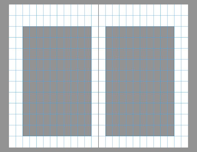 NewLights Press: IDE(A/O)(B)LOG(Y/UE): 201104