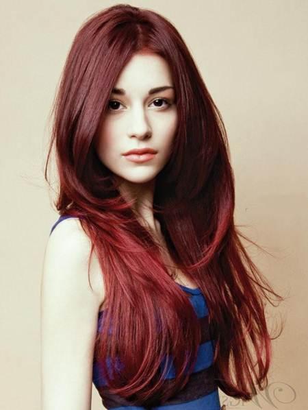 Jenis model rambut ini intinya sangat cocok untuk anda yang mempunyai hidup  yang si Kumpulan Model 5e6c3fd823