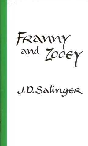 Franny & Zooey de J.D. Salinger