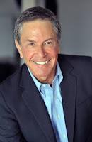 Bob Allen channel 11 Houston