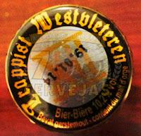 Westvleteren a volta ao mundo em 700 cervejas