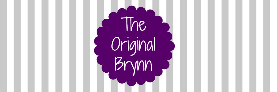 The Original Brynn