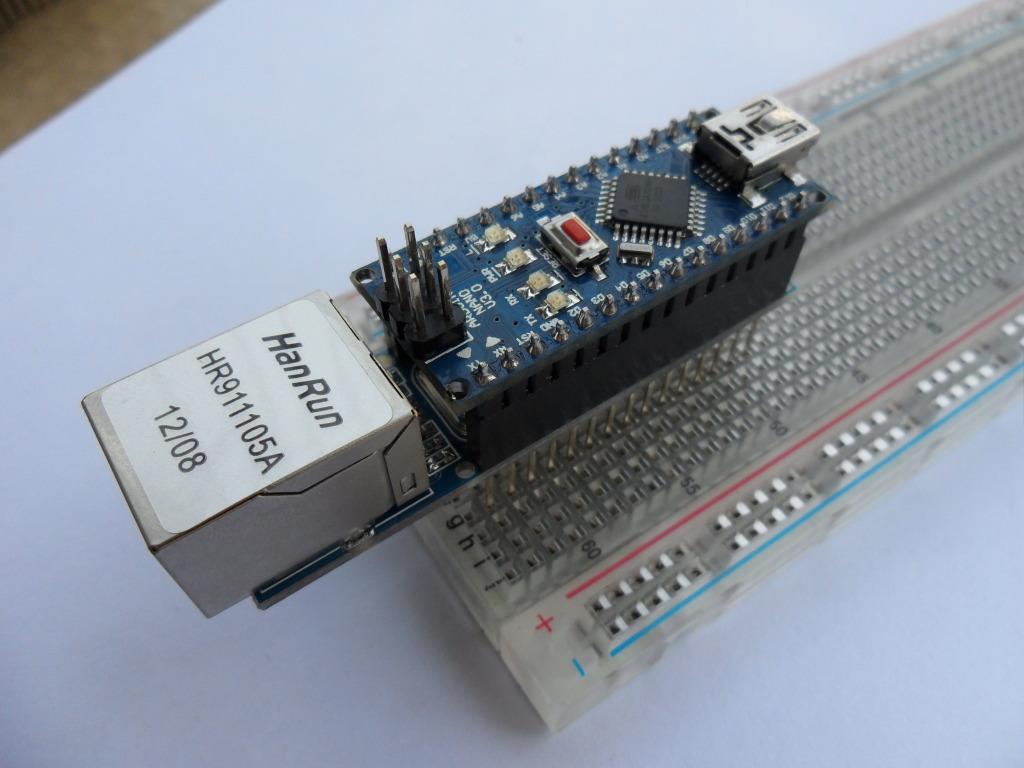 DFRduino Pro Mini V1316M5V328-DFRobot