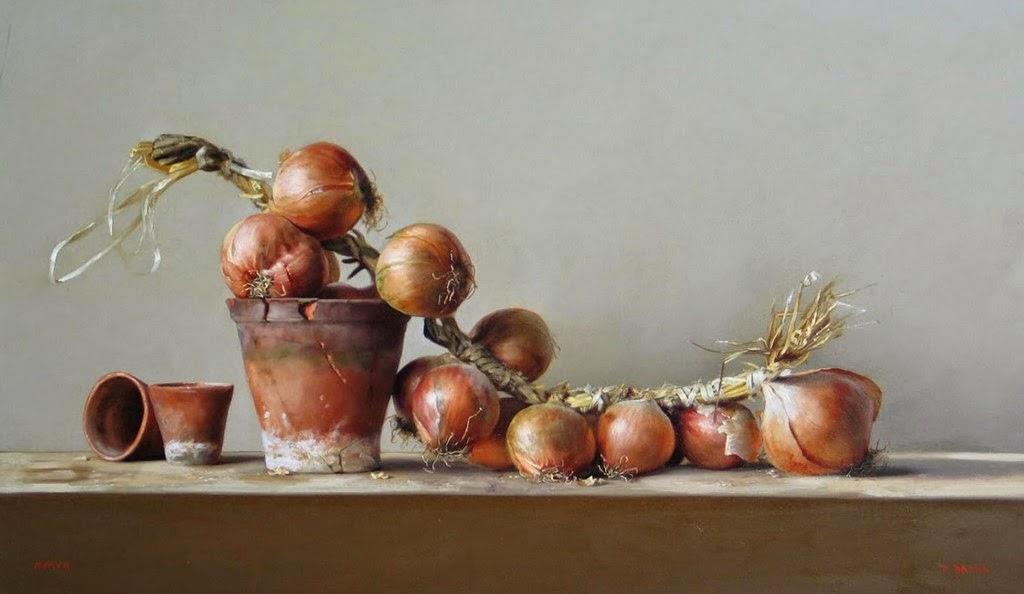 naturaleza-muerta-frutas-y-verduras