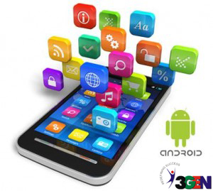 Android Development Company