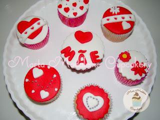 Cupcakes_Dia_das_Mães_Marta_Madaleine_Cupcakery_III