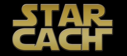 STAR Cach