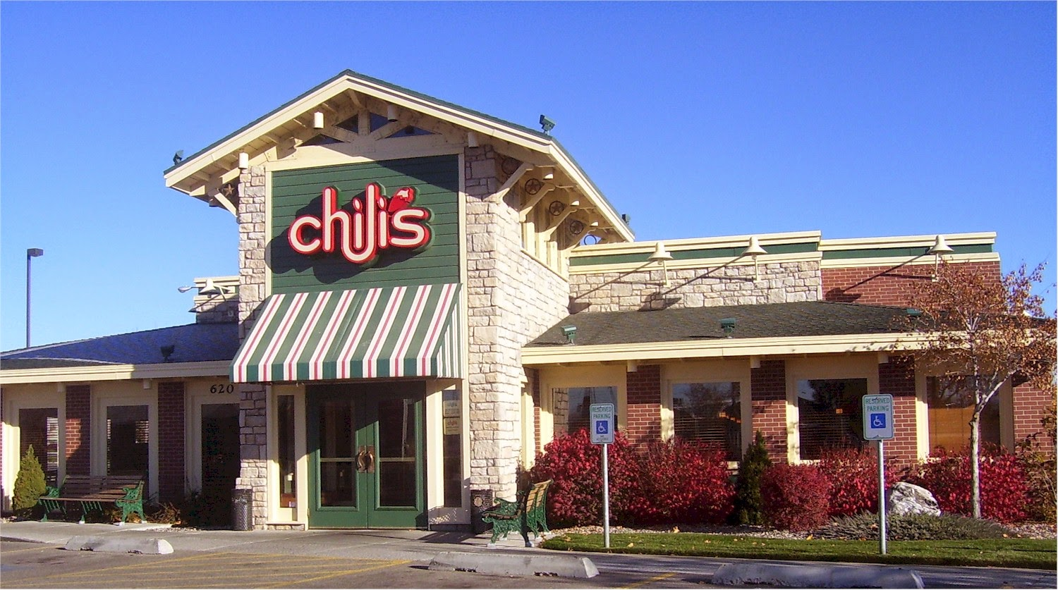 Printable Coupons In Store & Coupon Codes: Chilis Coupons