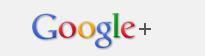 گوگل پلس میں ہمیں اپنے سرکل میں ایڈ کریں