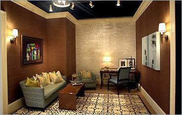 Interior Decorating Career Cool Interior Decorating And Visual