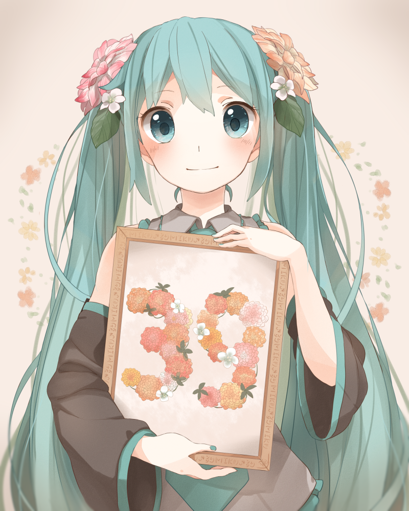 Happy_Miku_Day