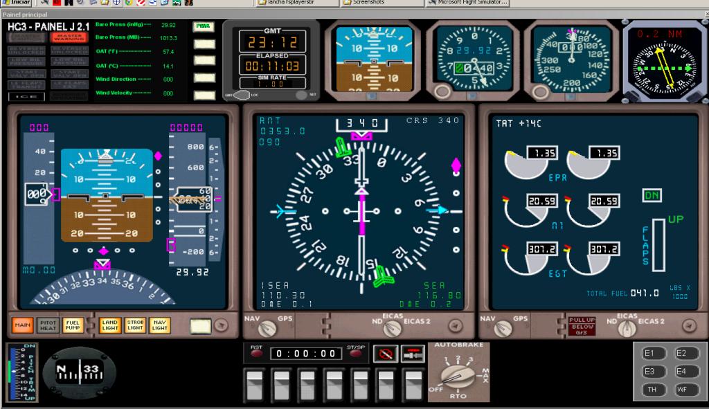 Novo projeto de simulador - HC3  - Página 4 A319_HC3_5