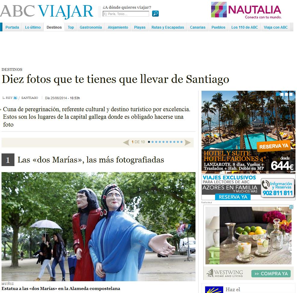 http://www.abc.es/viajar/20140624/abci-fotos-obligadas-santiago-201406200833_1.html