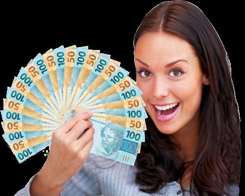 Digital afiliados - Plataforma para ganhar dinheiro com Infoprodutos