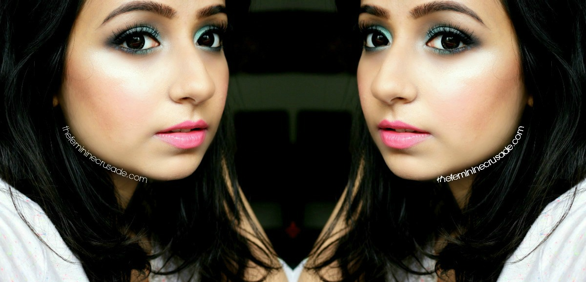 Pinky Paradise Circle Lenses Hyper Brown