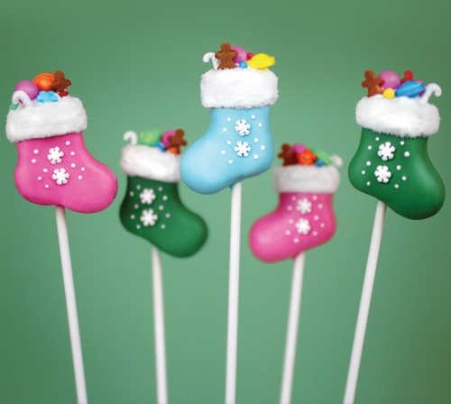 http://www.bakerella.com/stuffed-stocking-cake-pops-and-a-giveaway/