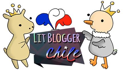 http://litbloggerchile.blogspot.com/