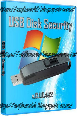 usb disk security 6.0.0.126 fullversion free download