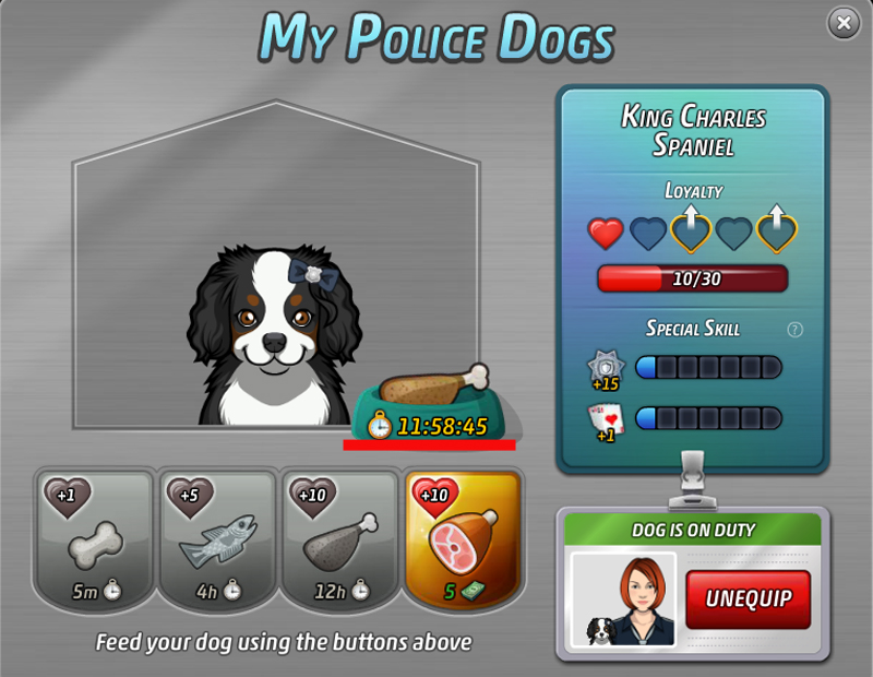 Criminal case cheats chips hack+Criminal case game police dogs+buy dog in criminal case+criminal case dogs+ criminal case game medals+ criminal case police dog shop