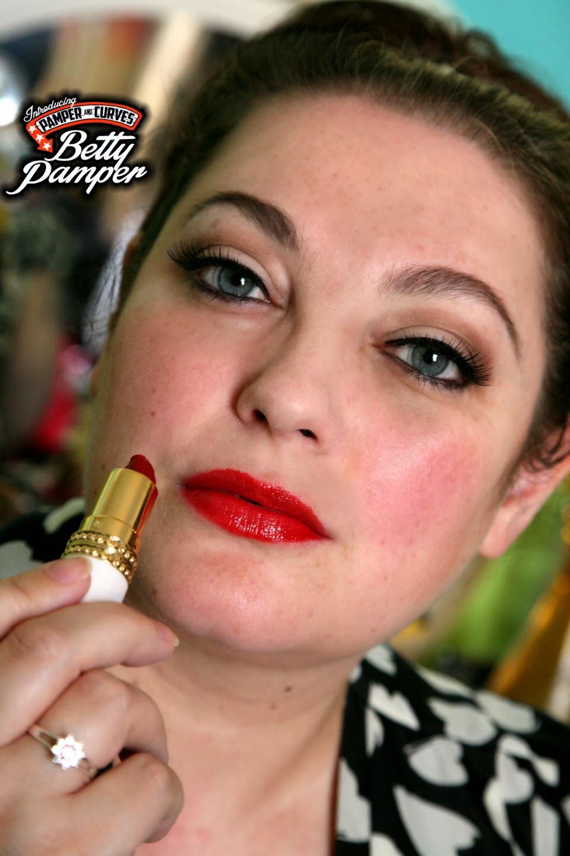 VE cosmetics