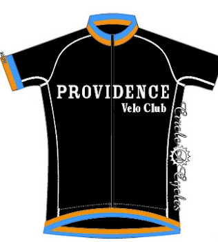 Providence Velo Club
