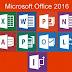 Mengenal Fitur Bawaan Microsoft Office 2016