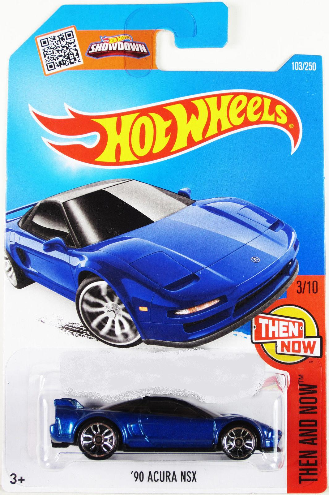 is this a super treasure hunt or not hotwheels. Black Bedroom Furniture Sets. Home Design Ideas